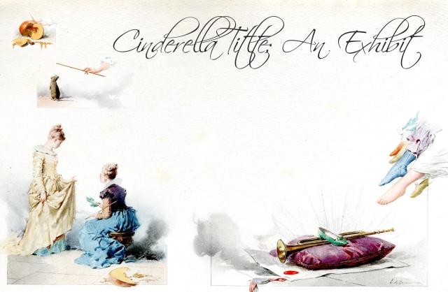 Cinderella images